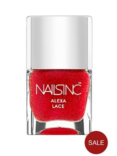 nails-inc-featuring-alexa-chung-fabric-effect-nail-polish-red-lace-effect-free-nails-inc-nail-file