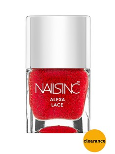 nails-inc-featuring-alexa-chung-fabric-effect-nail-polish-red-lace-effect-free-nails-inc-nail-file