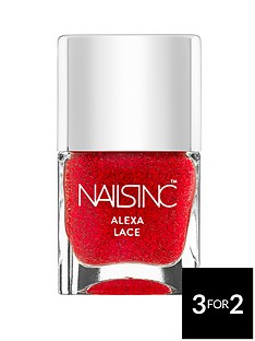 nails-inc-featuring-alexa-chung-fabric-effect-nail-polish-red-lace-effect