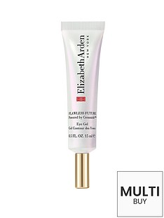 elizabeth-arden-flawless-future-eye-gel-powered-by-ceramide-15ml-free-elizabeth-arden-eight-hour-deluxe-5ml