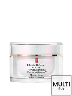 elizabeth-arden-flawless-future-moisture-cream-spf-30-pa-powered-by-ceramide-50ml-free-elizabeth-arden-eight-hour-deluxe-5ml