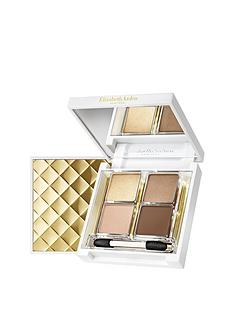 elizabeth-arden-beautiful-colour-eye-shadow-quads-limited-edition-chic-browns
