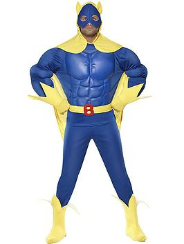 bananaman-mens-costume
