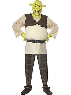 shrek-mens-costume