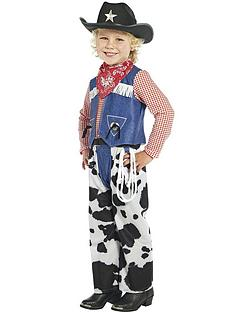 roping-cowboy-childs-costume