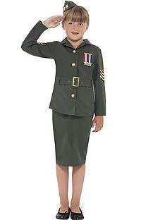 ww2-army-girl-childs-costume