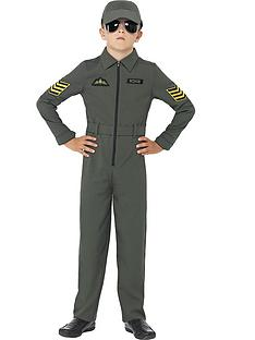boys-aviator-jumpsuit-childs-costume