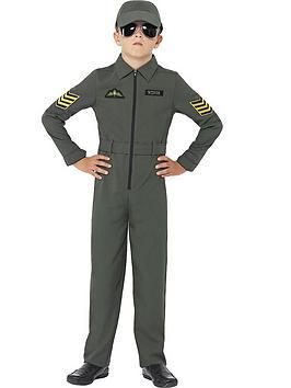 boys-aviator-jumpsuit-childs-costume