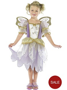 fairy-princess-childs-costume