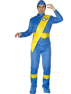 thunderbirds-thunderbirds-virgil-mens-costume
