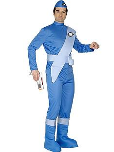 thunderbirds-thunderbirds-scott-mens-costume
