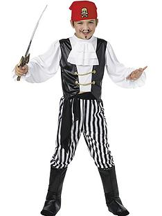 pirate-child-costume