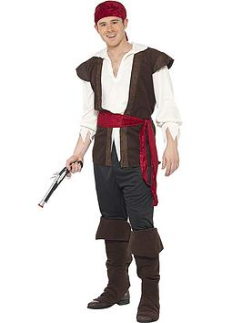 swashbuckler-pirate-man-adult-costume