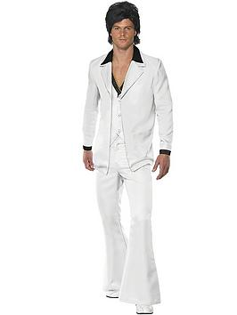 1970s-disco-man-adult-costume