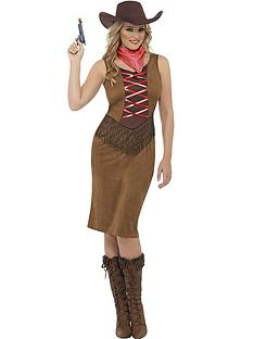 fringed-cowgirl-adult-costume