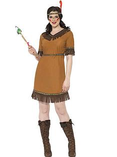 indian-maiden-adult-costume