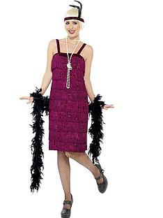 purple-1920s-flapper-adult-costume