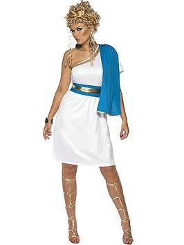 ladies-roman-beauty-adult-costume
