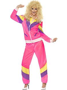 1980s-pink-ladies-shell-suit-costume