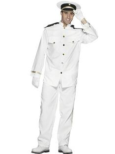 mens-white-captain-costume