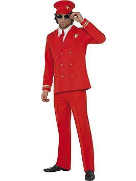 mens-red-pilot-costume