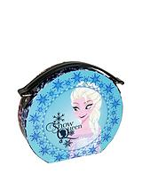 Sisters Forever Beauty Case
