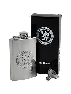 chelsea-fc-personalised-hip-flask