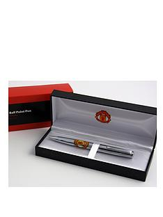 manchester-united-fc-ball-pen