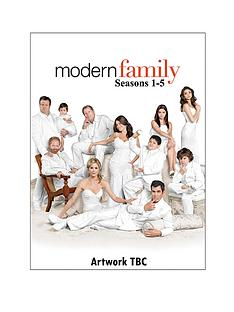 modern-family-seasons-1-5-dvd-boxset