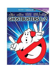 ghostbusters-1-2-blu-ray