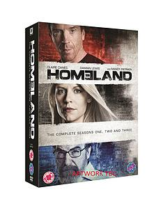 homeland-seasons-1-3-dvd-boxset