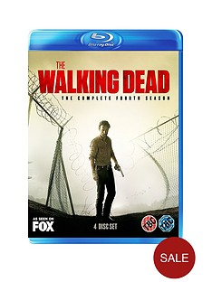 walking-dead-season-4-blu-ray