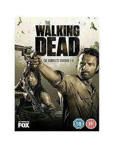 walking-dead-seasons-1-4-dvd-boxset