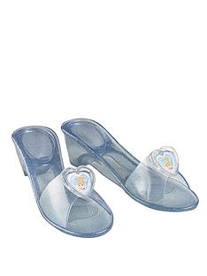 disney-princess-cinderella-jelly-shoes
