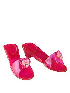 disney-princess-sleeping-beauty-jelly-shoes