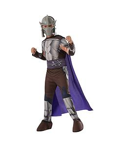 teenage-mutant-ninja-turtles-shredder-childs-costume