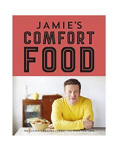 jamie-olivers-comfort-food-hardback