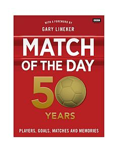 match-of-the-day-50-years-of-football-hardback