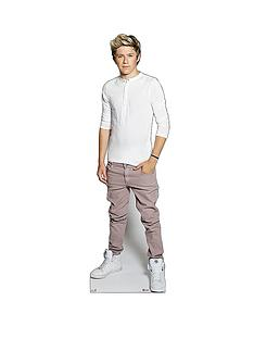 one-direction-niall-cardboard-cutout-178-cm