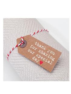 just-my-type-wedding-favour-luggage-tag-20-pack