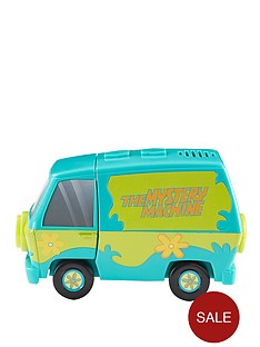 scooby-doo-trap-time-monsters-in-the-dark-mystery-machine