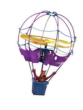 scooby-doo-auto-hover-ballon