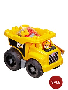 megabloks-cat-large-vehicle-dump-truck