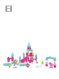 megabloks-first-builders-lil-princess-crystal-castle