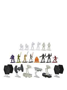 star-wars-star-wars-rebel-command-epic-assault