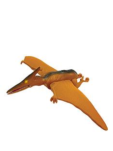 small-wonders-mighty-megasaur-light-and-sounds-pteranodon