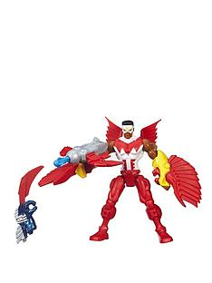 marvel-super-hero-mashers-falcon