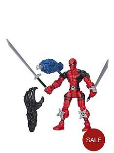 marvel-super-hero-mashers-deadpool