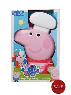 peppa-pig-chef-case
