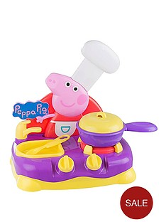 peppa-pig-table-top-kitchen